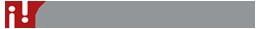 AB Företagsutveckling i Lund Logo
